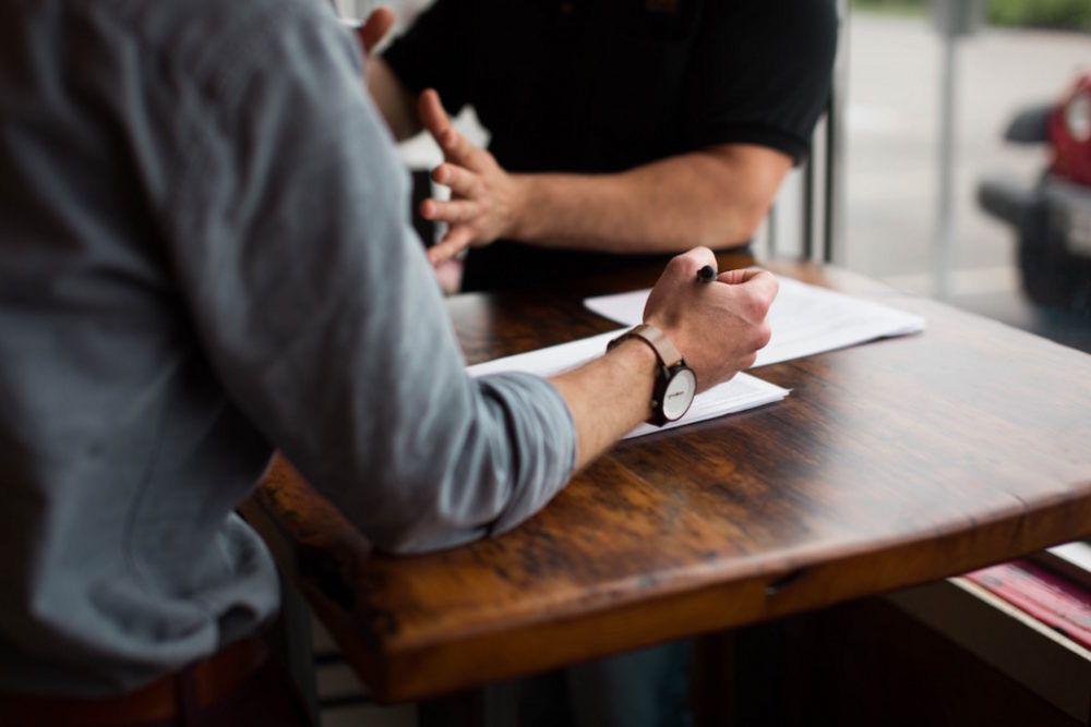 中小企業のコンサルを続けてわかった顧客満足度を高めるための4つの方法